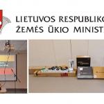 """""""Sustiprinkime VILTĮ"""""""